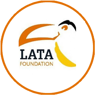 lata fundation