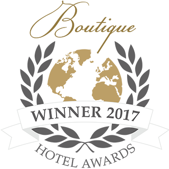 hotel boutique awards
