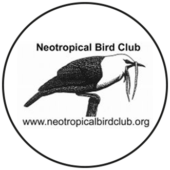 neotropical-bird-club